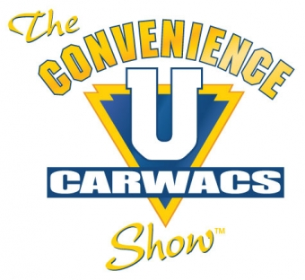 Visit us at the upcoming CARWACS Convention in Toronto