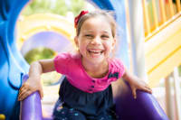 Invisalign® First for Children