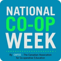 National Co-op Week in Canada