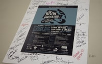 Book Drunkard Literary Festival- In Pictures