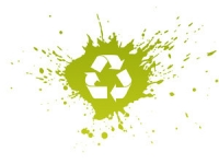 Reduce. Reuse. Recycle… The 3 R's for Students