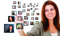 Social networks and the bottom line of your small business