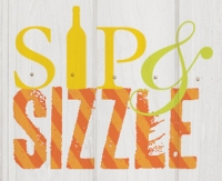 Sip & Sizzle Festival
