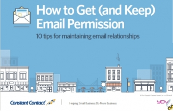 10 Tips for Maintaining Email Relationships
