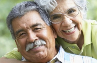 Are You a Betweener?  ... Seeking Solutions for the Sandwich Generation