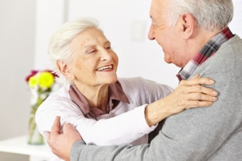 Choosing a Long-Term Care or Nursing Home: Think Top Ranking Visitors. Your tip of the day.