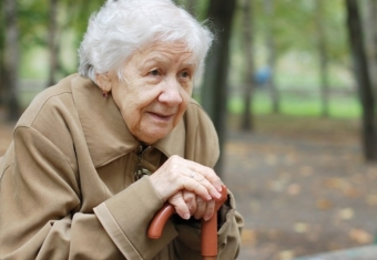 Choosing a Long-Term Care Home, I will never