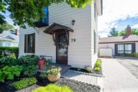 79 Franklin St, Uxbridge