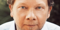 Eckhart Tolle Defines Love