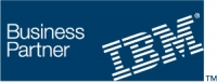 Convergent Telecom Announces New Business Partnership with IBM, Expands Mobile Management Solutions