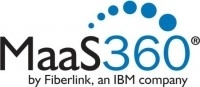 MaaS360 Mobile Device Management Webinar - Thursday, November 12th at 2:00PM(ET)