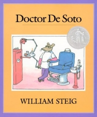 5 Great Books to Prepare your Child for Visiting the Dentist