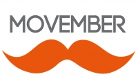 The 2015 Movember Challenge