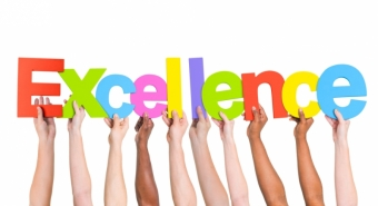 Dr. Naiman's Medical Clinic Philosophy: Focus on Excellence