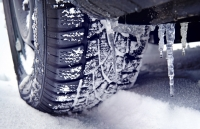 Clarifying Ontario's Winter Tire Discount