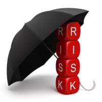 Tips to Protect Your Business – Outside Risks