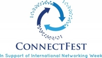 So Excited to Bring ConnectFest to Niagara