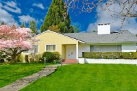 The Potential Risks Involved in Purchasing an Older Home