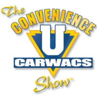 Visit us at the CARWACS Trade Show