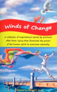 Winds of Change: Stories by Survivors