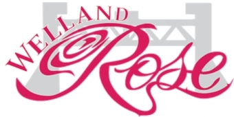Welland Rose Festival Now Accepting Parade Applications