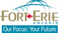 UPDATE: Ontario Project Funding Received to Enhance Niagara River Recreation Trail