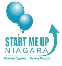 Start Me Up Niagara - strong communities start with individuals