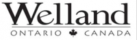 City of Welland Developing New Website
