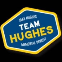 The Jake Hughes Memorial Benefit
