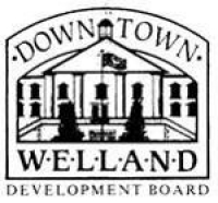 The Welland Downtown BIA wins Award of Distinction