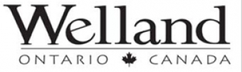 Logo Contest for City of Welland
