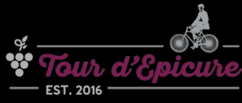 Tour D'Epicure in support of Camp Trillium