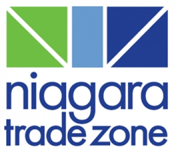 Niagara Foreign Trade Zone Announced