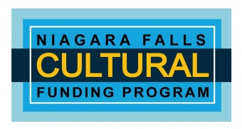 New Niagara Falls Cultural Funding Program Now Open