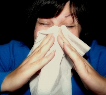 Pharmacological Treatments for Seasonal Allergies