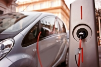 Electric Vehicles – are Ontarians interested?
