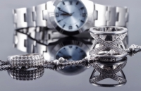 Why Insuring your Jewelry is Essential