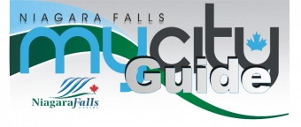 2016/17 Fall & Winter My City Guide Online Submissions Now Open - Deadline July 15