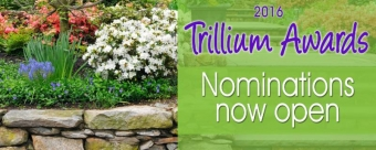 St. Catharines Trillium Nominations Now Open