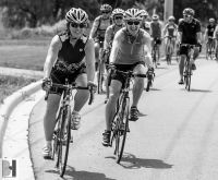What you Should know Before your first Group Road Ride