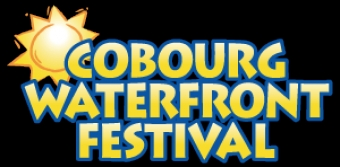 Show Vendor Report-Cobourg Waterfront festival of arts and crafts