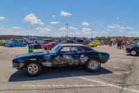 2016 Tony Valerio Memorial Car Show Pictures