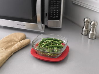 Do Microwaves Change the Nutritional Value of our Food?