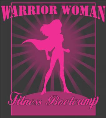 Niagara's Best Women's Only Program (Fitness - Cardio Kickboxing - Brazilian Jiu Jitsu) Starts September 2nd!