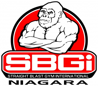 SBG Niagara Website: New and Improved Again!