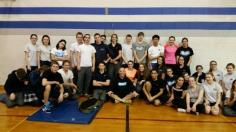 Another Successful S.A.F.E. Bully Proofing Workshop
