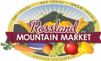 Small Mountain Farmers Market, Big Food Ideas
