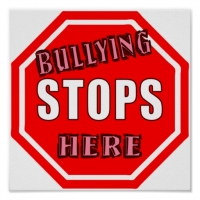 S.A.F.E. - Kids Bully Proofing Workshop