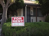 Why is it better to rent than to buy?