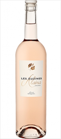 10 Rosé Wines You Have To Try